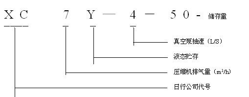 sf6分子结构