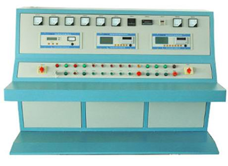 BZ-2变压器特性综合测试