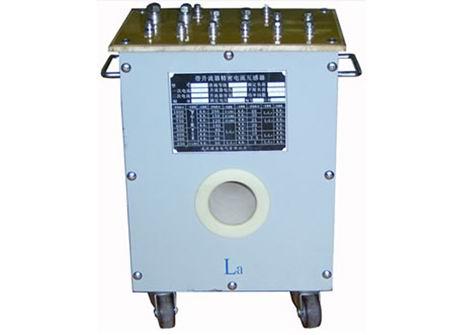 GY-标准电流互感器