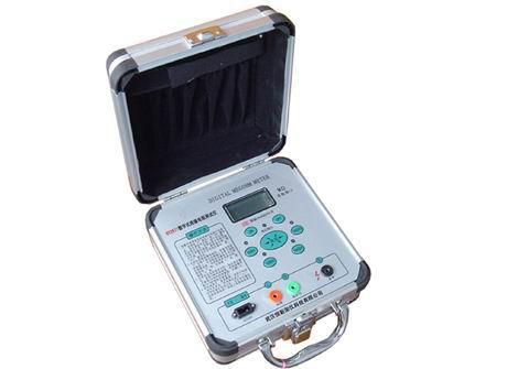 BY2671绝缘电阻测试仪