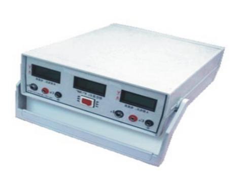 GY9066A多功能相位计