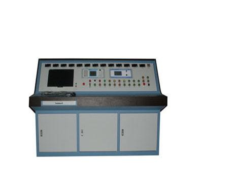 GYTTX型变压器综合试验系统