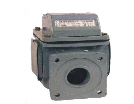 QJ1-80瓦斯继电器