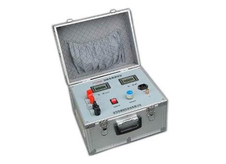 TE600回路电阻测试仪