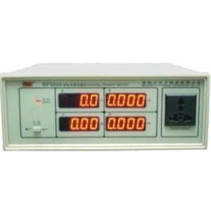 GY9801数字功率计