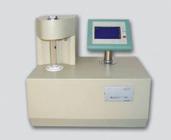 GY1101石油产品倾点自动测定仪