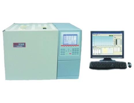 GYE99油色谱测试仪