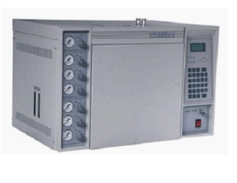 GY-9890型变压器油气相色谱仪