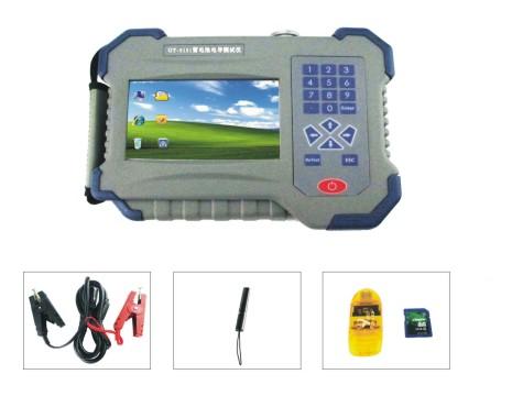 GY-3131蓄电池电导测试仪图片